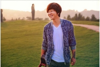 ユン・ドヒョン、ソロミニアルバムを来月発表への画像