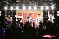 【公演レポ】新生「SM☆SH(スマッシュ)」が始動! 新曲「君に出会えて」はファンへの「ありがとう」の画像