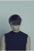 「EXO」CHANYEOL&TAO、チョウミ(SJ-M)初ソロアルバムにフィーチャリングの画像