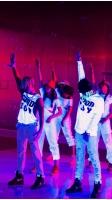「BIGBANG」G-DRAGONが言及 「グループとしてのカムバックは来年」の画像