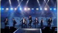 【a-nation stadium fes.東京公演1】初のヘッドライナー「SUPER JUNIOR」をはじめ「VAMPS」、倖田來未ら出演者13組が5万人を魅了!の画像