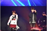 【公演レポ】「超新星」、「VIXX」、「B1A4」、「EPIK HIGH」、「APRIL」が「スポーツ・オブ・ハート・ミュージックフェス2016」でK-POPファンを魅了の画像