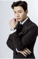 「キム課長」ジュノ(2PM)「メンバーの反応は…みんな意外に感じたようです」の画像