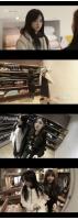 YGヤン代表、「BLACKPINK」の「ブルピンハウス」をちょっとだけ公開の画像