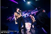 【公演レポ】「VIXX LR」、月と太陽のような相反する個性でファンを魅了の「1st CONCERT [ECLIPSE]TOUR in Japan」大盛況の画像
