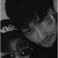 CL(元2NE1)、G-DRAGONの入隊に独特な応援メッセージの画像