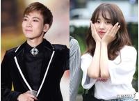 「BTOB」ソ・ウングァン&NC.A、27日にデュエット曲発表の画像