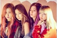 YGヤン・ヒョンソク代表、「BLACKPINK」の6月新曲発表を予告…公式ペンライトも公開の画像