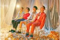 「SHINee」、きょうデビュー10周年記念ファンミ開催…新曲初披露の画像