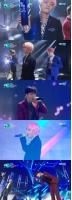 「防弾少年団」、「2018 SORIBADA BEST K-MUSIC AWARDS」で大賞を受賞の画像