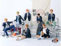 「NCT DREAM」、新曲MVが米ビルボードでも注目の的の画像