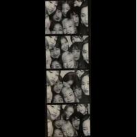「TWICE」、デビュー3周年の感想「一緒にいるとき一番輝いている」の画像