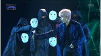 【トピック】「BTS」の弟グループ「TXT」ヨンジュン、Vのバックダンサーを務めていた!の画像