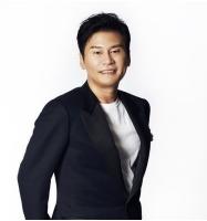 【全文】YGエンターテインメントのヤン・ヒョンソク氏、すべての役職辞任を発表の画像