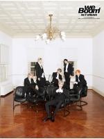 「NCT DREAM」、新曲「BOOM」でカムバック=26日に公開の画像