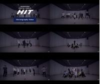 「SEVENTEEN」、新曲「HIT」の映像電撃公開…さすがパフォーマンスの達人の画像