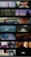 「ONF」、新曲「WHY」MVティーザー公開...圧倒的な映像美の画像