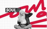ソルジ(EXID)、YouTubeチャンネル「Soul_G」開設…「私の歌を聞かせるのに番組では限界がある」の画像
