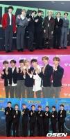 米ビルボード「防弾少年団&JUNG KOOK、2019全世界K-POP人気1位」の画像