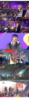 「防弾少年団」、ヒット曲メドレーでワールドクラスらしいエンディングを飾る=「KBS歌謡祭」の画像