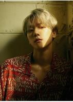 BAEK HYUN(EXO)、「浪漫ドクターキム・サブ2」のOSTでガオンチャート2冠王の画像
