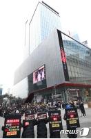 【公式】「X1」ファンのデモ受け、Mnet側「今後の活動を積極的にバックアップ」の画像