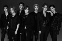 世界が注目! K-POPアベンジャーズグループ「SuperM」、一夜限りのワールドツアー日本公演が決定!の画像
