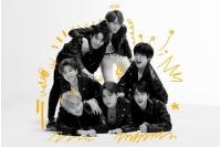 [韓流]BTS きょう待望のニューアルバムの画像