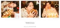 ユク・ソンジェ(BTOB)、スペシャルアルバム3番目のコンセプトイメージ公開の画像