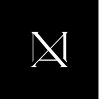 [韓流]東方神起チャンミン デビュー17年で初ソロ盤「ファンに感謝」の画像