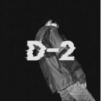 [韓流]BTSのSUGA ミックステープがビルボード11位にの画像