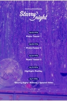 「MOMOLAND」、スペシャルアルバム「Starry Night」スケジューラー公開=全メンバーが作詞参加の画像
