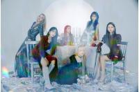 [韓流]GFRIENDが13日に新譜 BTSプロデュース陣が全面支援の画像