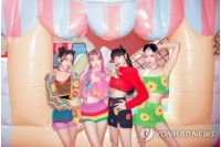 [韓流]BLACKPINK新譜トラックリスト公開 カーディ・Bとの新曲もの画像
