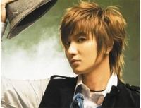 Super Juniorイトゥクの虚偽放送に「視聴者に謝罪」命令の画像