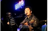 歌手イム・ジフン 東京で初の日本ファンミ開催の画像