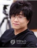 ユ・ヨンソクのスペシャルアルバムへ人気歌手ら参加の画像