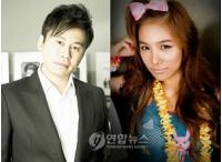 YGエンタ代表がパパに! 歌手イ・ウンジュ妊娠4か月の画像