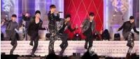 日デビュー<2PM> 早くもNHK音楽番組へ出演決定の画像