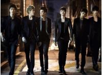 野獣アイドル<2PM> 日本デビュー記念特別イベント開催への画像