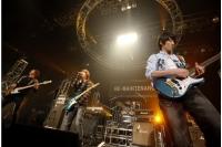 「CNBLUE」 Zeppツアーファイナル公演大盛況の画像