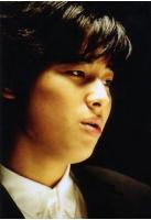 イ・ジフン「3年前に失恋を経験」 日本イベントで公表の画像