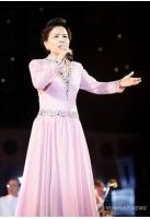イ・ミジャ、9月MBC旧盆特集で黒山島公演の画像