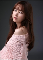 歌手兼作詞家MayBee、ChorokbaemJUNA E&Mと専属契約の画像