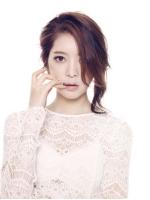 「Dal★shabet」アヨン、MBCエブリワン「愛の周波数37.2」主人公にキャスティングの画像