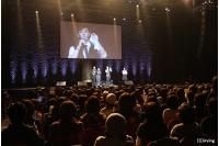 【イベントレポ】「Fly To The Sky」、5年半ぶり日本ファンミで圧巻のハーモニーを披露!の画像
