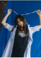"""""""ソロクイーン""""テヨン(少女時代)、28日「My Voice」全曲オープンへの画像"""