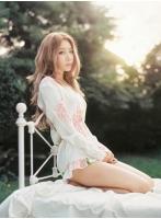 「Brown Eyed Girls」ジェア、女優ハン・イェスルの「あなたは違う」をリメイクの画像