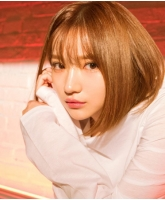 "JYPの日本人練習生""第1号""南りほ、「MIX NINE」出演へ…再び韓国で歌手への夢抱くの画像"