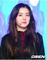 「Red Velvet」アイリーン、4月ガールズグループ個人ブランド評判1位…「TWICE」ナヨン2位、モモ3位の画像
